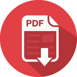 Descarge el folleto en PDF