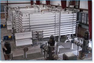 reverse osmosis (RO) antiscalant