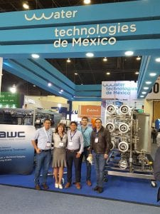 aquatechmx american water chemicals group photo